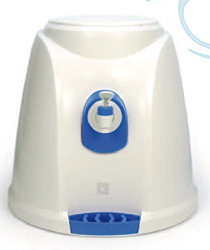 Dispensador de agua Basic